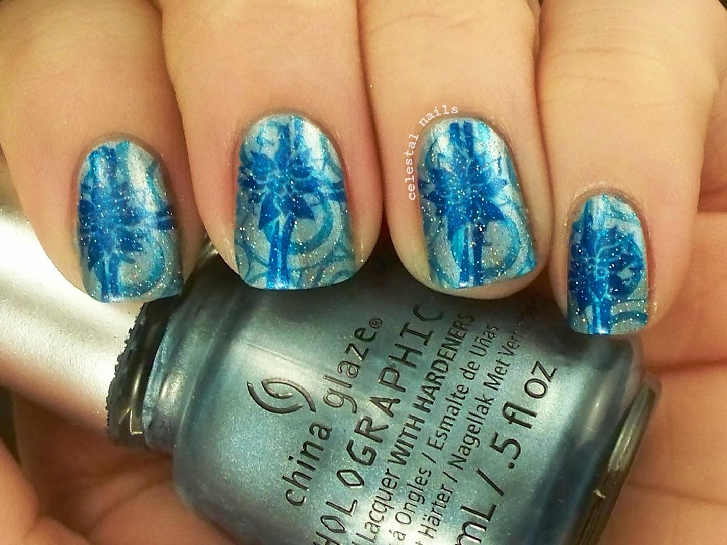 Zen Nails And Spa Etobicoke