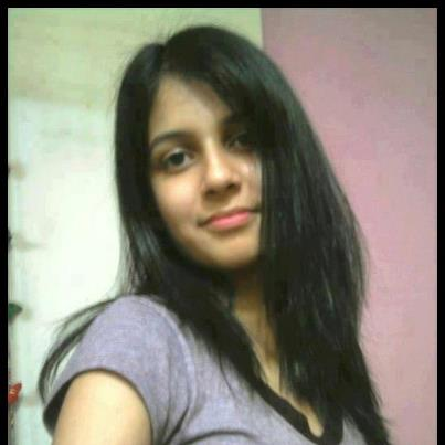 hindu single women in ceresco Looking for indian women or indian men in atlanta, ga local indian dating service at idating4youcom find indian singles in atlanta register now, use it for free.