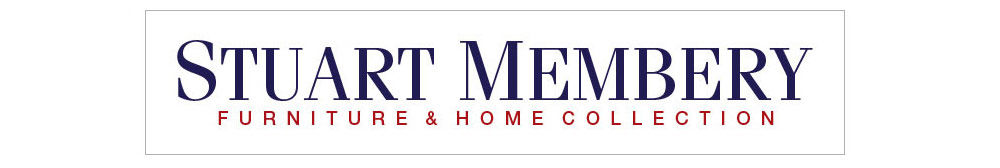 STUART MEMBERY HOME COLLECTION