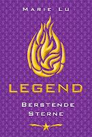 http://bambinis-buecherzauber.blogspot.de/2014/07/rezension-legend-schwelender-sturm.html
