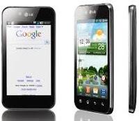 Harga LG Optimus Harga LG Optimus Terbaru Februari 2013