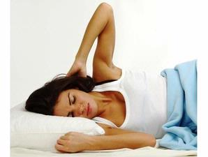 Manfaat Tidur telanjang