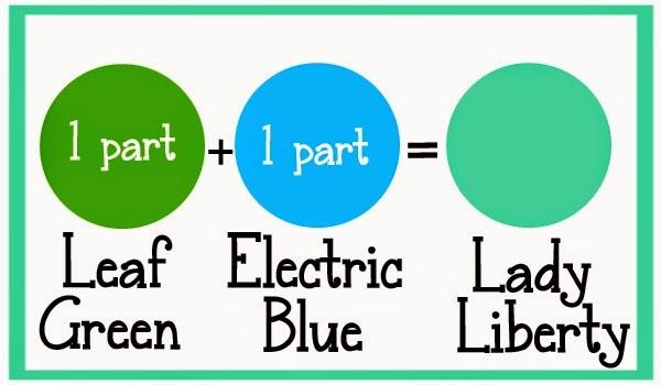 http://www.lilaloa.com/p/color-formulas.html