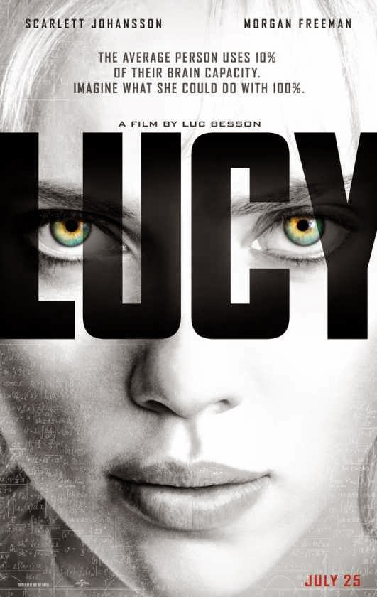 Lucy (2014) BRRip Dual Audio 300MB at world4free.cc