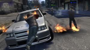 Los Mejores Juegos de Accion PS3