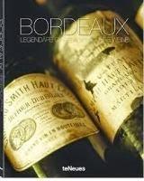 Für Liebhaber von Bordeaux-  die ideale Lektüre