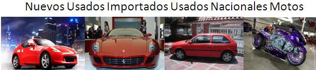 revista motor febrero de 2013 Usados importados Precios Revista Motor