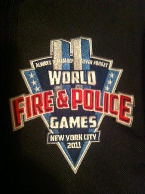 WPFG NY 2011