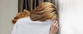 Polis Jakarta Lumpuhkan Sindiket Pelacuran Remaja Dalam Talian
