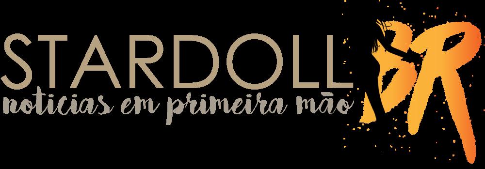 Stardoll-Br | Notícias em primeira mão!