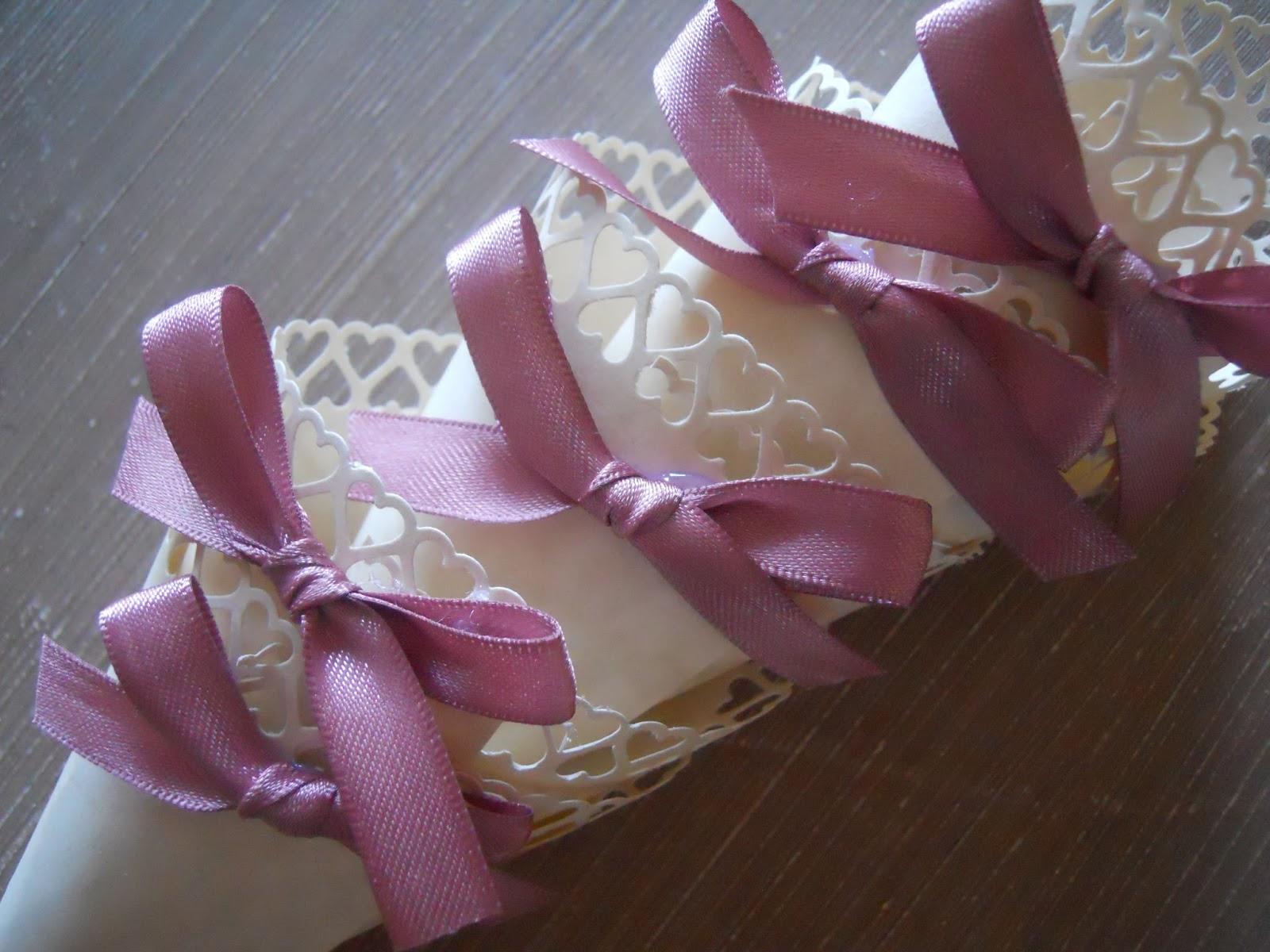 Matrimonio In Rosa Antico : Eventilab matrimonio quarzo rosa la tendenza