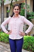Nanditha Raj Latest glam pics-thumbnail-2