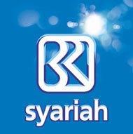 logo bank brisyariah