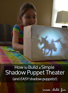 http://innerchildfun.com/2012/07/how-to-build-a-simple-shadow-puppet-theater-2.html