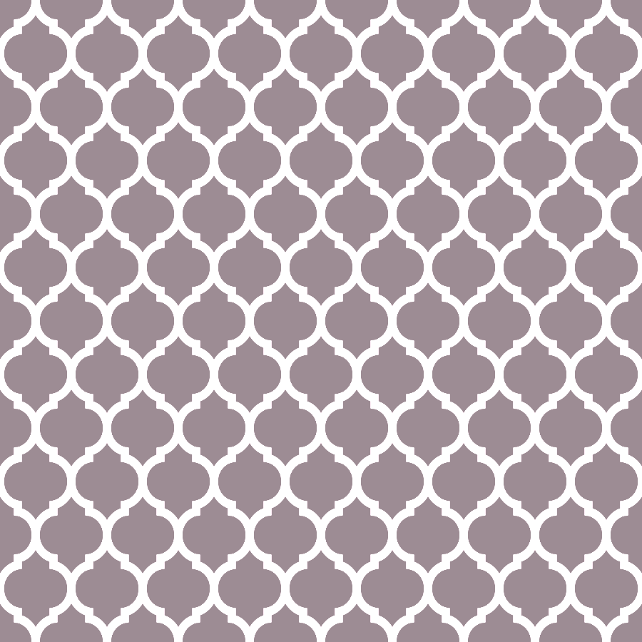 Scrapbook paper designs to print - Here S A Nice Moroccan Lattice Quatrefoil That It Came Up With I Made The Pattern Myself And Just Liked The Brown But It S Also Available In Other Colors
