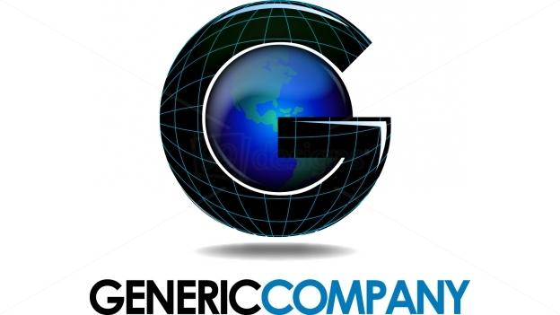 company logo rh thesuncar blogspot com  generic company logo free