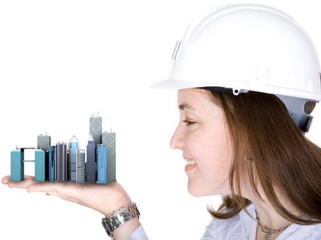 Enseñanza y reflexión para la definición de un proyecto
