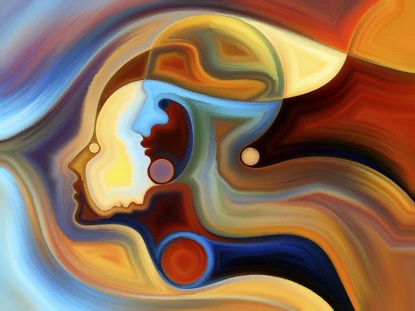 Mindfulness: el secreto para eliminar el estrés