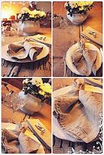 Vinn vackra saker hos Olga med bloggen Mom´s kitchen