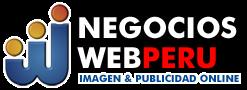Negocios Web Peru