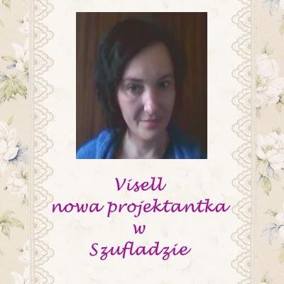 http://szuflada-szuflada.blogspot.com/2014/07/przedstawiamy-visell.html