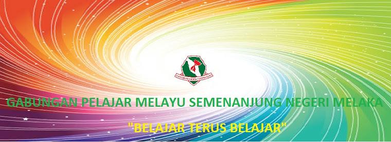 GPMS Melaka