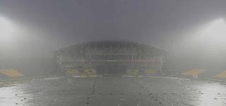 Sri Lanka wins one-day series