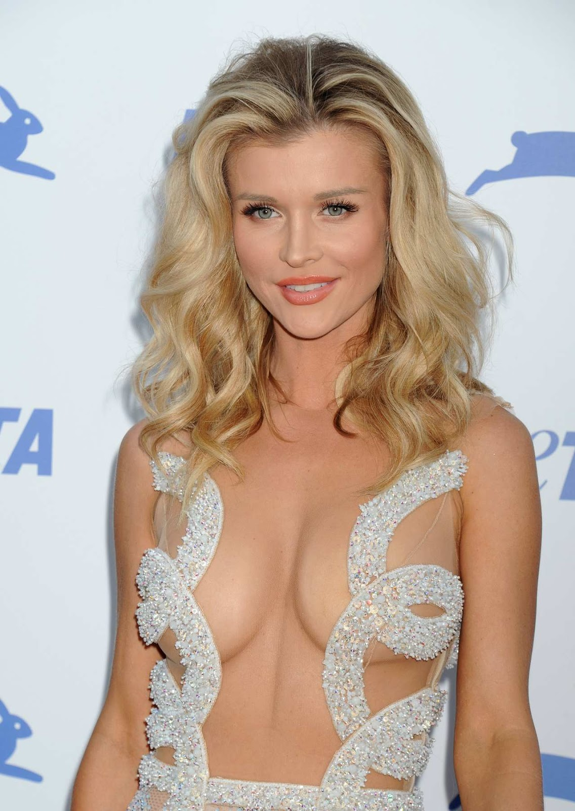 Necessary joanna krupa being fucked Clever things