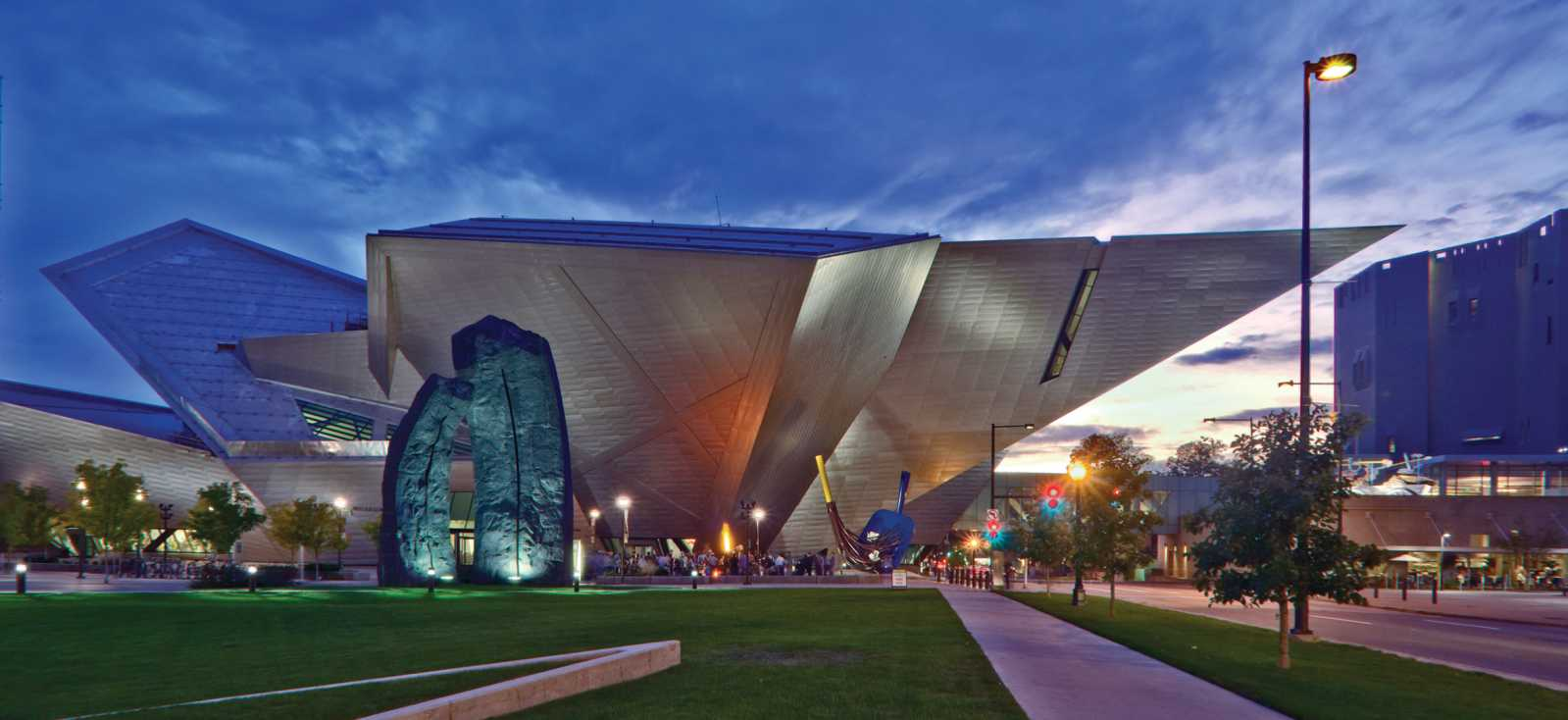 about daniel libeskind Discover daniel libeskind famous and rare quotes share daniel libeskind quotations about architecture, design and competition architecture is not based on concrete.