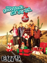 Baixe imagem de Boa Sorte, Charlie! É Natal! (Dublado) sem Torrent