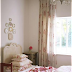 Vintage Girl Room Ideas