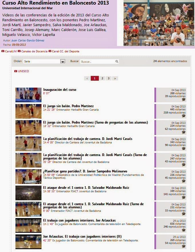 http://tv.um.es/canal?cod=a1b1c2d03&serie=11631