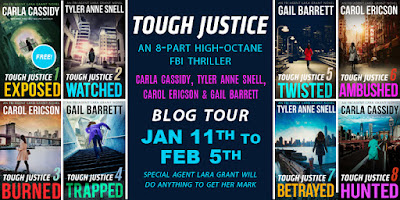 http://kismetbooktours.com/tough-justice-a-harlequin-serialisation-project-on-blog-tour-in-january/