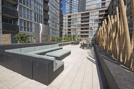 Michelle makos durham and gta real estate views and for 15 iceboat terrace amenities