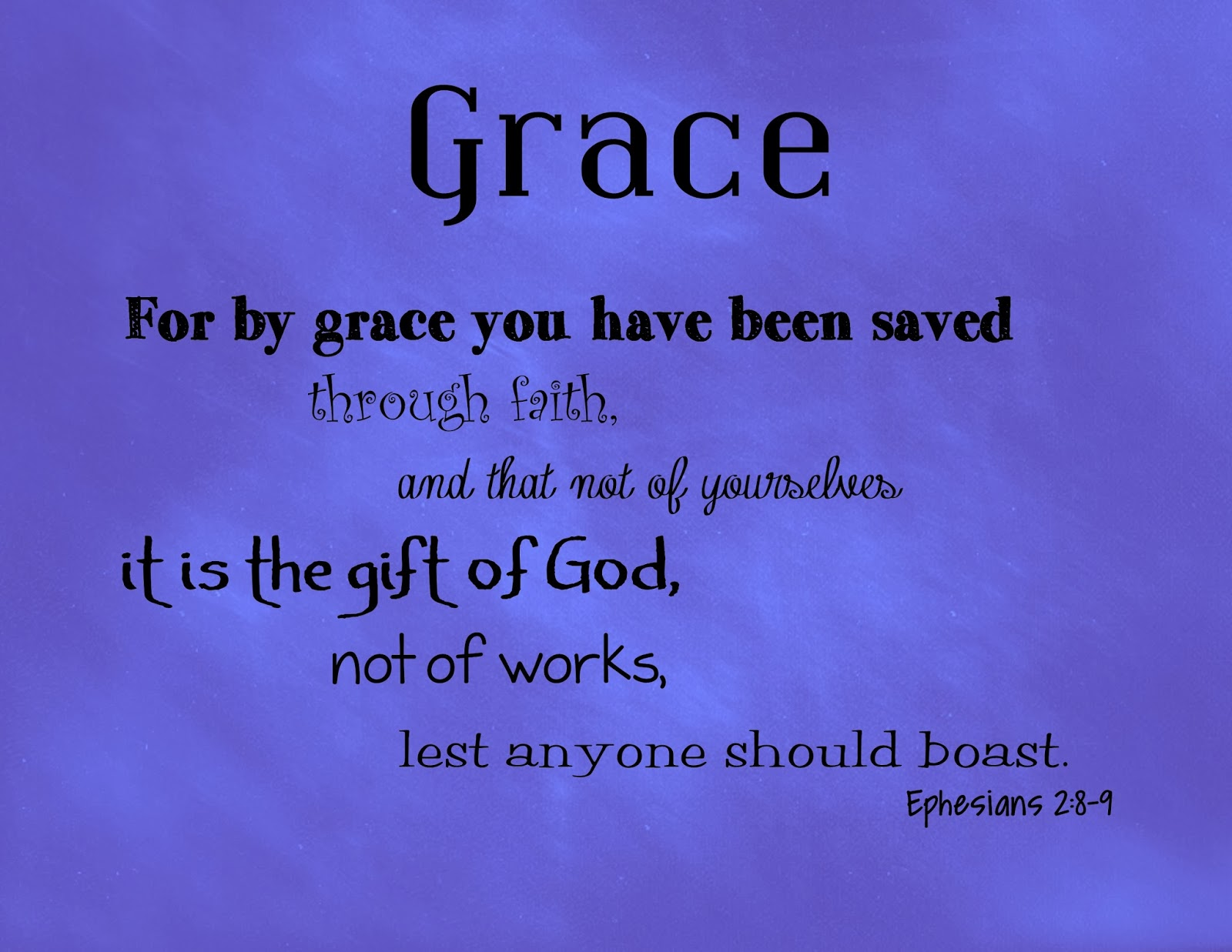 God's Grace Quotes | God Quotes About Love And Grace