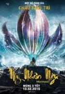 Mỹ Nhân Ngư - The Mermaid