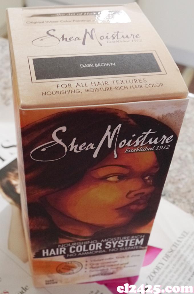 Cl2425 Random Musings Shea Moisture Review I Went Dark Brown