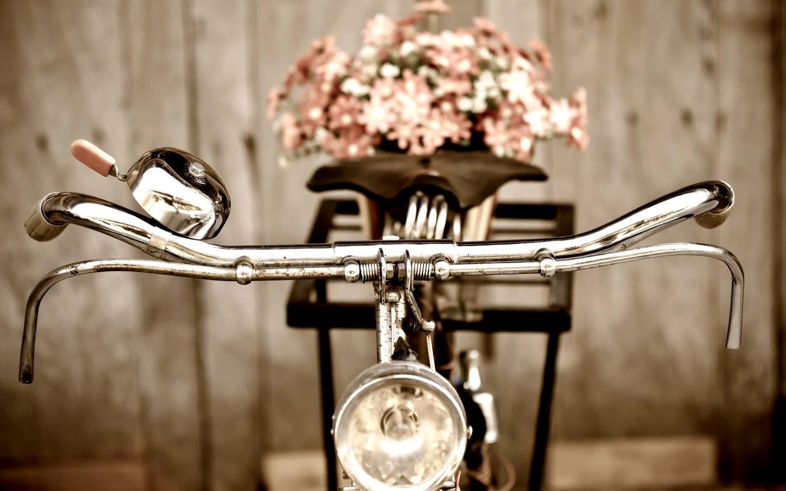 http://freehdwalls.net/bicycle-flowers-retro-bokeh-hd-wallpaper/