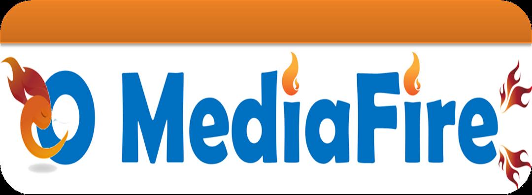 O MediaFire