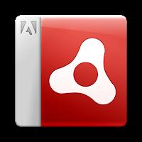 Adobe Air 3.3.0.3230 Beta 1