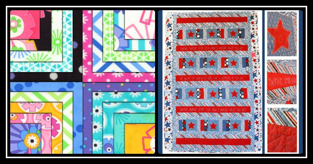 http://www.patternsonly.com/twinkle-twinkle-clares-place-quilt-pattern-size-53-x-80-p-4405.html