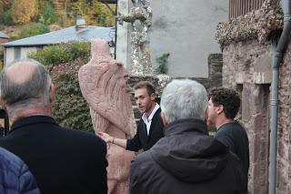 http://artsbuissonniers.blogspot.fr/p/blog-page_19.html