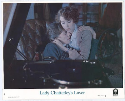 lady chatterleys lover movie trailer Trailer: lady chatterley's lover (1981) xmovies8nu is the best movie site, where you can watch movies online completely free no download.