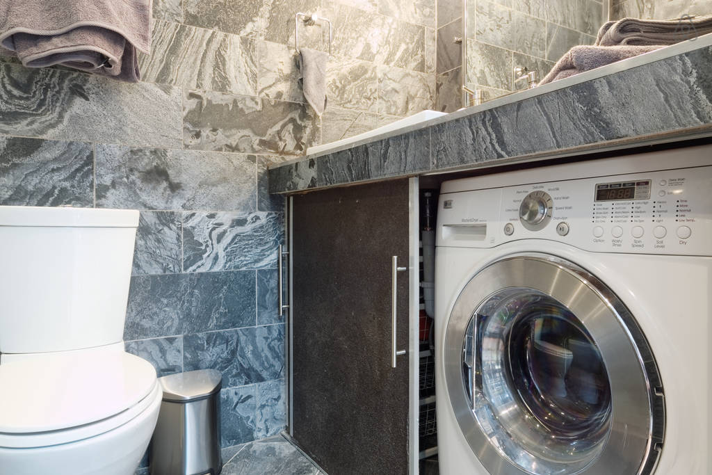 30-2-in-1-washer-dryer-imgur-Storage-Unit-Renovation-in-Tiny-Architecture-www-designstack-co