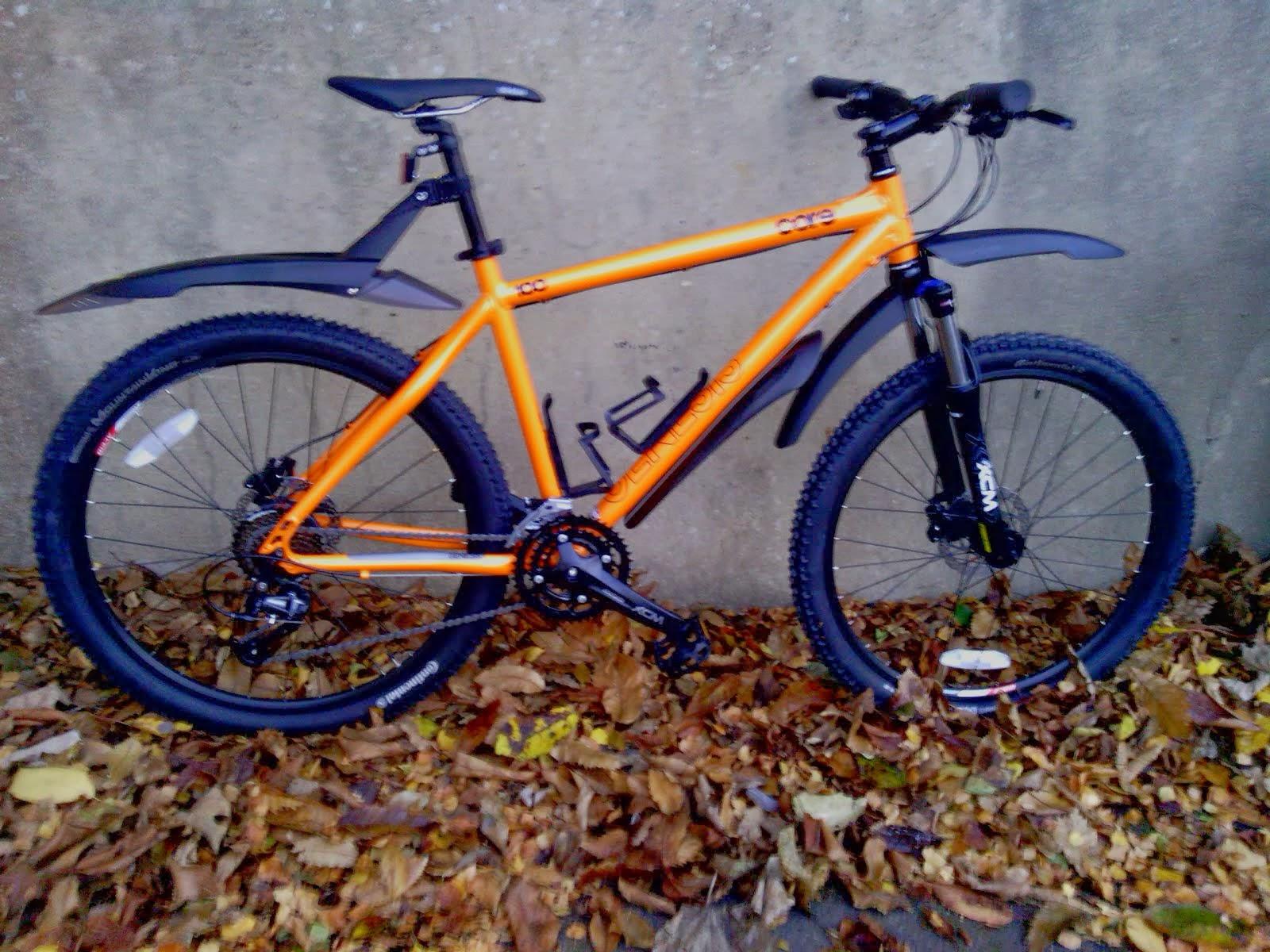 bike*4 (Genna)