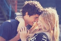 #Siempre contigo.