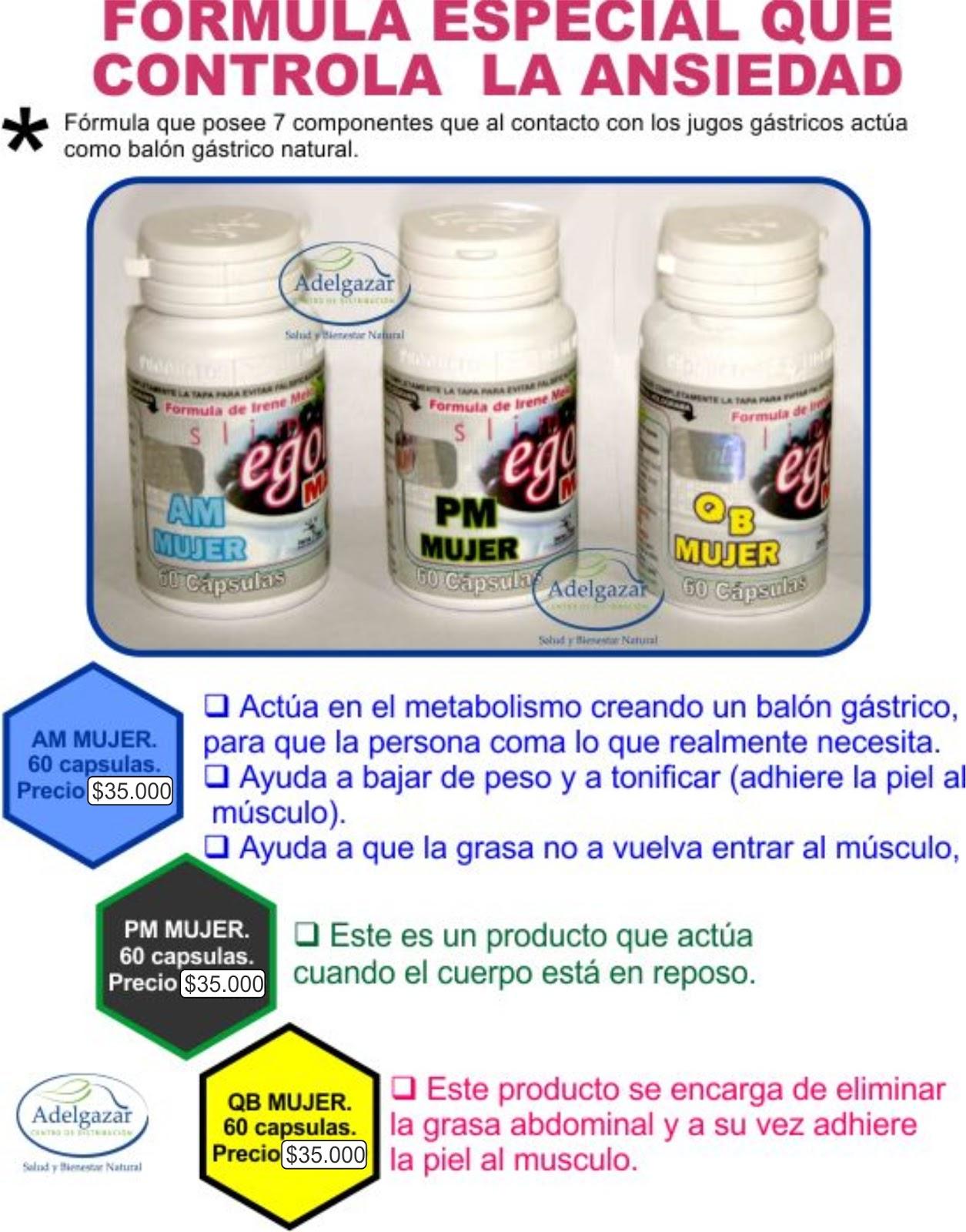 tratamientos para quitar grasa del cuerpo