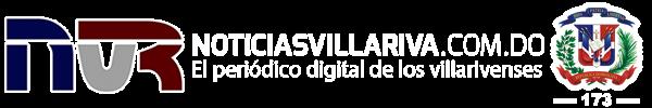 Noticias de Villa Riva, Provincia Duarte, República Dominicana
