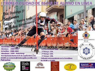 https://lh6.googleusercontent.com/-Kr0WMWnn3hk/VgJR1gNGQLI/AAAAAAAAO6I/RPVQNqgI7Cs/w1024-h768-no/I-Trofeo-Ciudad-de-Bejar-Alpino-en-Linea-1024x768.jpg