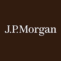 JP Morgan Java freshers Jobs